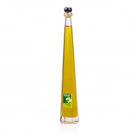Aceite de oliva virgen extra - botella especial