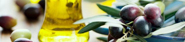 salud-oliva